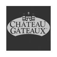 Chateau Gateaux