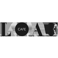 Loaf Cafe