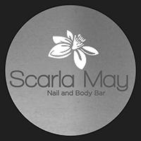 Scarla May