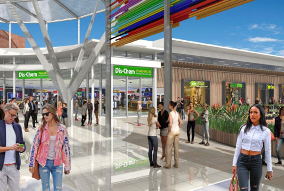 Lifestyle Centre introduces new brands to Ballito