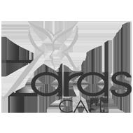 Zaras Cafe