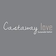 Castaway Love