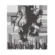 Bavarian Deli