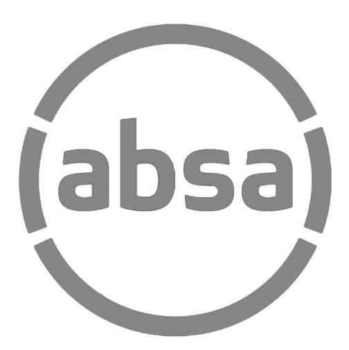ABSA ATM