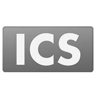 ICS Computing