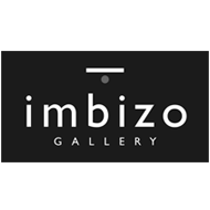 Imbizo Gallery