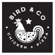 Bird & Co