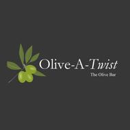 Olive-A-Twist