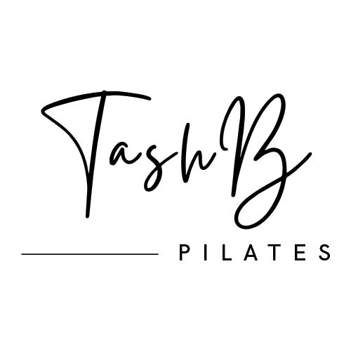 TashB Pilates